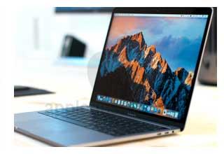 مک بوک پرو 2018 قابلیت ریکاوری اطلاعات ندارد