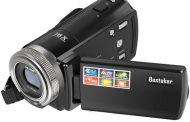 چگونه با موبایل فیلمبرداری بهتری داشته باشیم