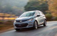 بهترین خودرو های الکتریکی دنیا را بشناسید