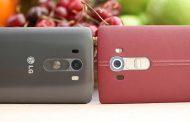 بهترین شرکت های تولید کننده سنسور دوربین گوشی های هوشمند
