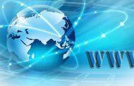 قیمت اینترنت پرسرعت شرکت آشنای اول