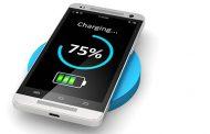 نکات مهم برای افزایش طول عمر باتری های لیتیومی