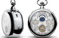 گران قیمت ترین ساعت های دنیا
