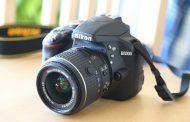 بهترین دوربین های عکاسی برای مبتدی ها