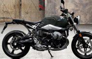 برترین و قدرتمند ترین موتورسیکلت های دنیا
