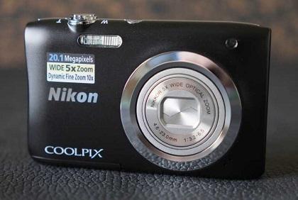 بهترین دوربین های کامپکت بازار