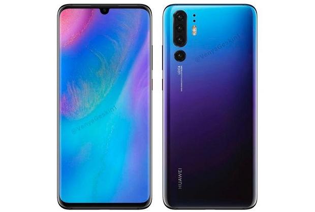 محبوب ترین گوشی های هوشمند اندرویدی 2019