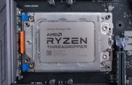 قیمت بهترین پردازنده های کامپیوتری شرکت AMD