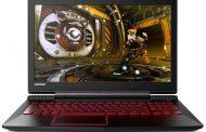 بهترین لپ تاپ های شرکت لنوو