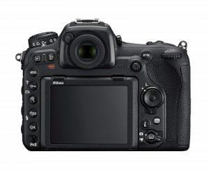 قیمت دوربین های شرکت نیکون
