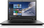 قیمت انواع لپ تاپ های شرکت لنوو