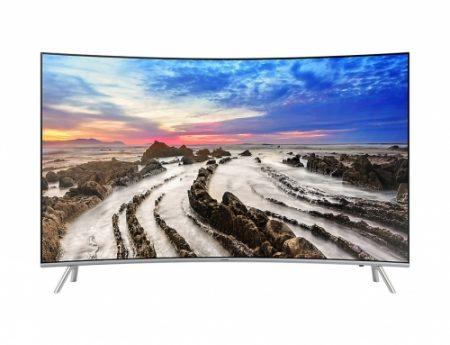 بهترین مدل تلویزیون های موجود در بازار شرکت سامسونگ - خرداد ماه 98