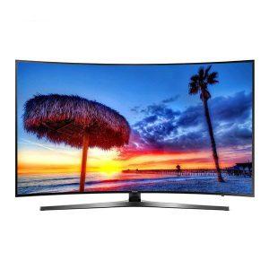 بهترین مدل تلویزیون های موجود در بازار شرکت سامسونگ   خرداد ماه 98